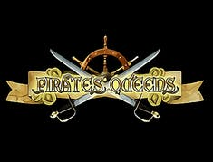 Pirates Queens logo