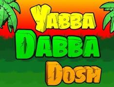 Yabba Dabba Dosh logo