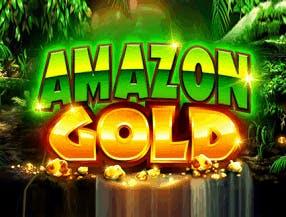 Amazon Gold