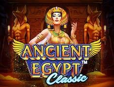 Ancient Egypt Classics logo