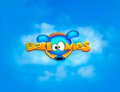 Balloonies logo