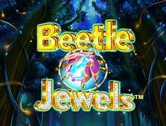 Beetle Jewels logo