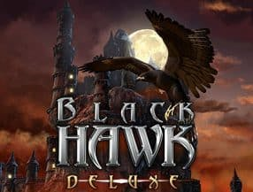 Black Hawk Deluxe