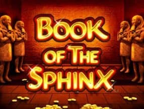 Book of the Sphinx