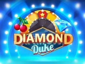 Diamond Duke