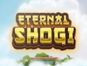 Eternal Shogi