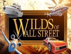 Wilds of Wall Street logo