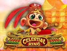 Celestial King logo