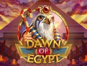 Dawn of Egypt