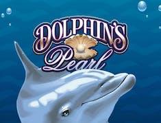 Dolphin's Pearl logo