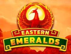 Eastern Emeralds logo