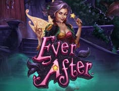 Ever After logo