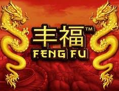 Feng Fu logo