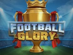 Football Glory logo