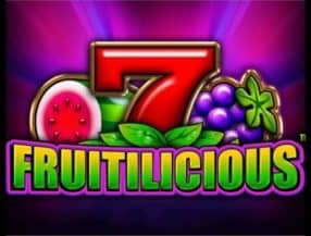 Fruitilicious