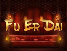 Fu Er Dai logo