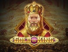 Gold King logo