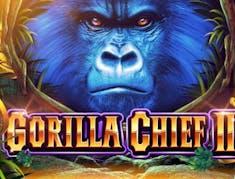 Gorilla Chief 2 logo