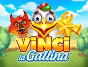 Vinci La Gallina