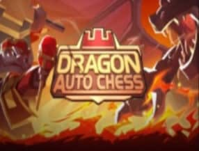 Dragon Auto Chess