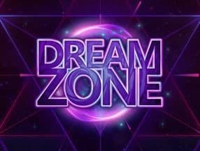 Dreamzone