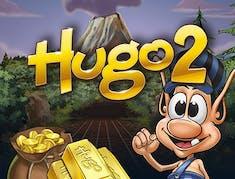 Hugo 2 logo