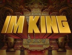 IM KING