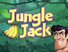Jungle Jack logo