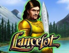 Lancelot logo