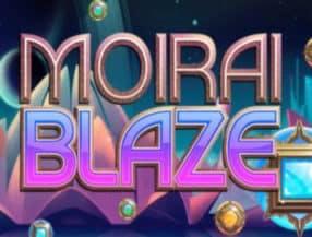 Moirai Blaze