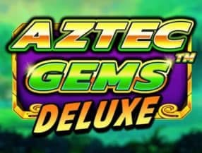 Aztec Gems Deluxe