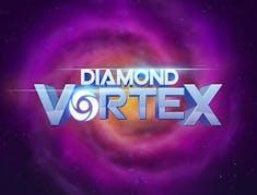 Diamond Vortex logo