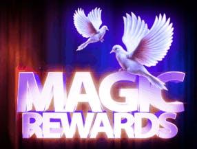 Magic Rewards