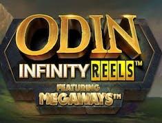 Odin Infinity Reels logo