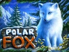 Polar Fox logo