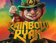 Rainbow Ryan logo