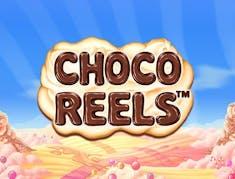 Choco Reels logo