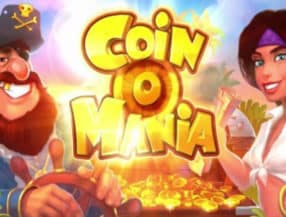 Coin-O-Mania