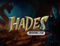 Hades Gigablox logo