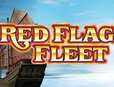 Red Flag Fleet logo