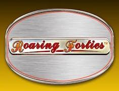 Roaring Forties logo