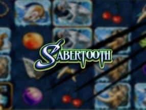 Sabertooth