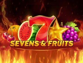 Sevens & Fruits