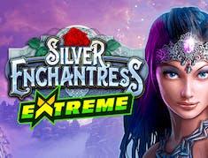 Silver Enchantress Extreme logo