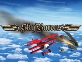 Sky Barons