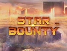 Star Bounty logo