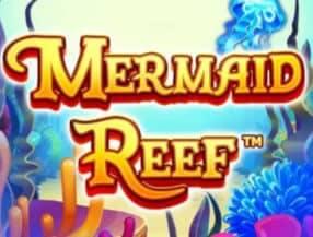 Mermaid Reef