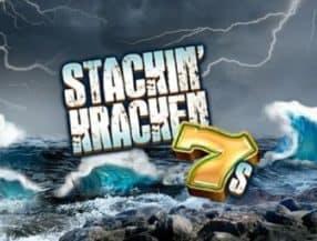 Stacking Kracken 7s