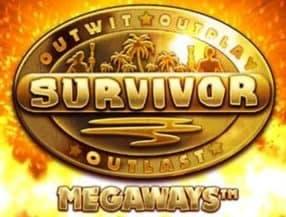 Survivor Megaways