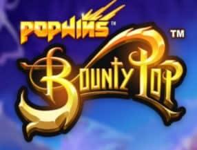 BountyPop